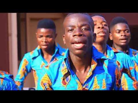 Yatupasa || Philadefia Choir || Official Video 2018