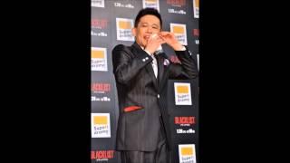 ラジオakb48のオールナイトニッポンの中で川栄李奈、柳沢慎吾が警察密着...