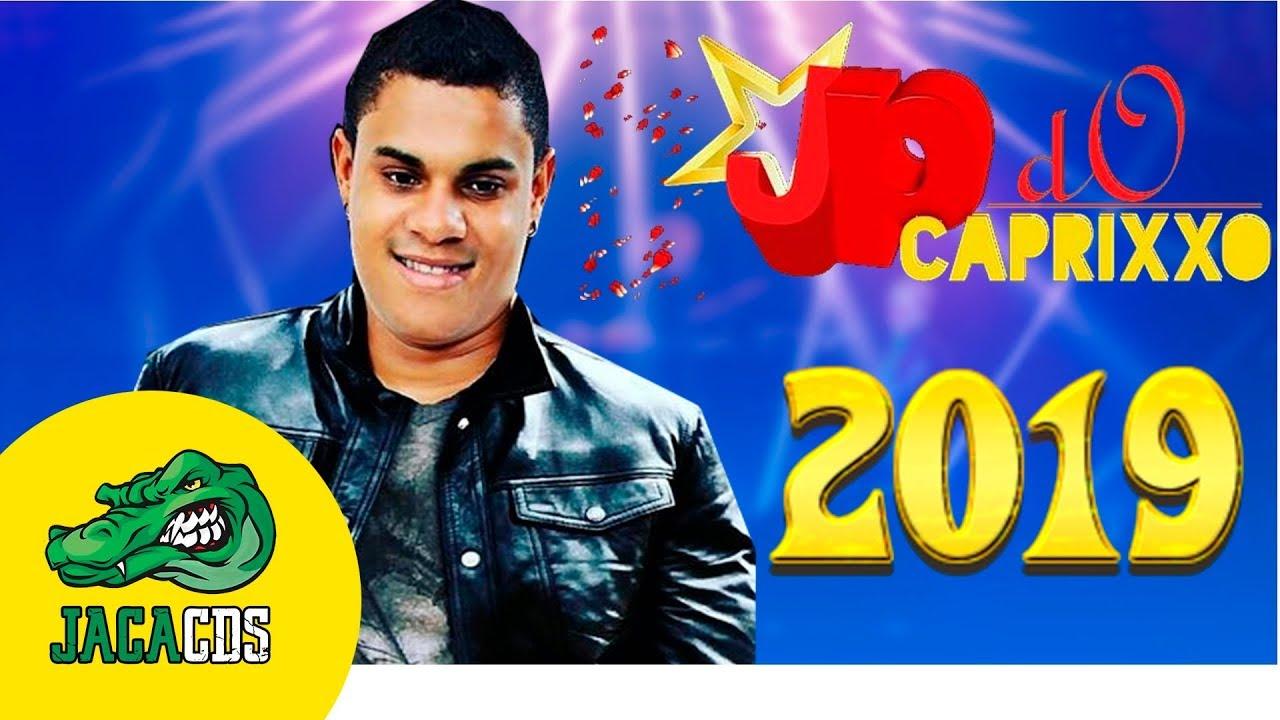 CD COMPANHIA KAPRIXO BAIXAR DO