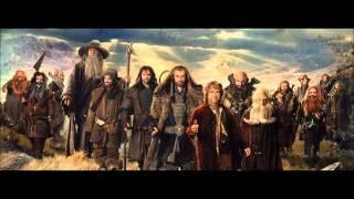 The Hobbit   Misty Mountain & Soundtrack mp3