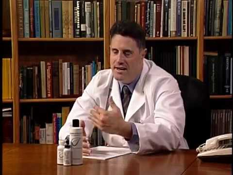 Heard of HairGenesisTM Treatment Regime