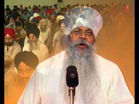 Bhai Amarjeet Singh Ji Taan - Tu Hi Nisani Jeet Ki (Vyakhya Sahit) - Chali Peerhi Sodhiya