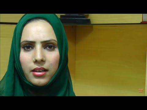 #GojriGeet I  Razia Ashraf  I  part 02 of 05 I  Gojri Programme #Gujjars Gojri Programme