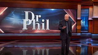 unPHILtered: Why Dr. Phil Says People Get Divorced Too Fast In America
