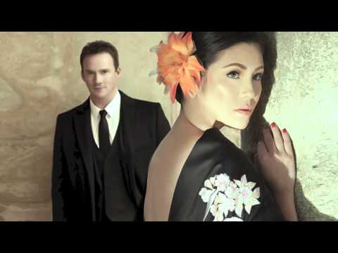"""Russell Watson featuring Regine Velasquez """"Live With Somebody You Love"""""""