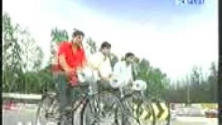 Hercules bicycle Ad - Akshay Kumar