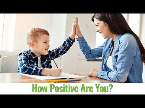 Giving Positive Praise to Kids with Autism to Encourage Good Behavior