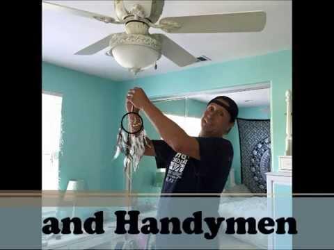 Studio City Handyman