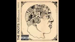 The Roots - The Seed (2.0) (320kbps) (feat. Cody ChesnuTT) - Stafaband