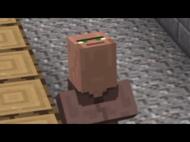 Minecraft Dank Meme Compilation Youtube