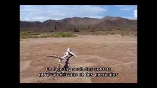 ILE DU REQUIN, NOTRE COEUR (20 min. / 2006 / Mexique / ST Français)