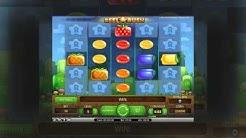 Mobibet Casino Review by Netentcasino.org