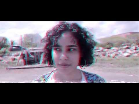 Bonita- Los Choclock (Video Cover)