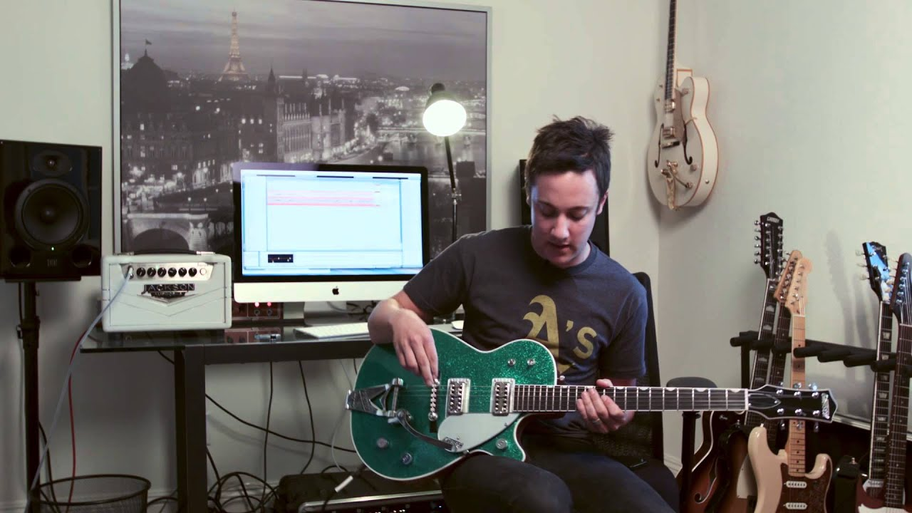 Light Of The World Guitar Tutorial W Jeffrey Kunde Jesus