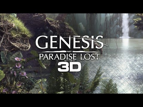genesis vs paradise lost essays Write an essay on milton's use of the figure of galileo (paradise lost 1290ff  3588, 5261-266) 6  what does milton add to the account of creation in  genesis.