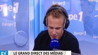 TF1 lance les grandes manœuvres