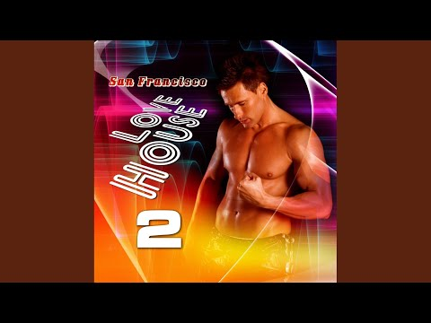 Theme from Talamanca (Superfunk Summer Supa Remix)