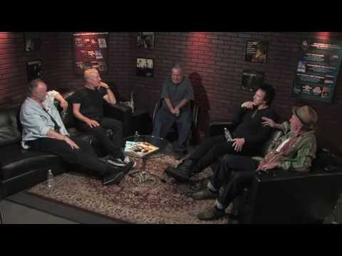 Dean Zimmer on Drumchannel.com