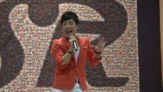 선경-막가리_KBS재능나눔봉사단-철원실내체육관 공연_영상감독 이상웅-2013.08.20. 152258