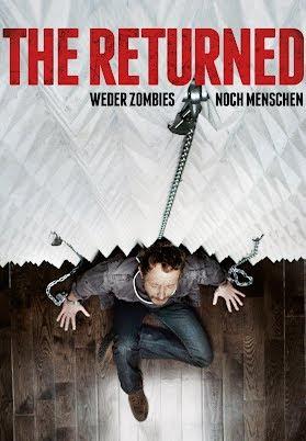 The Returned: Weder Zombies noch Menschen (2013)