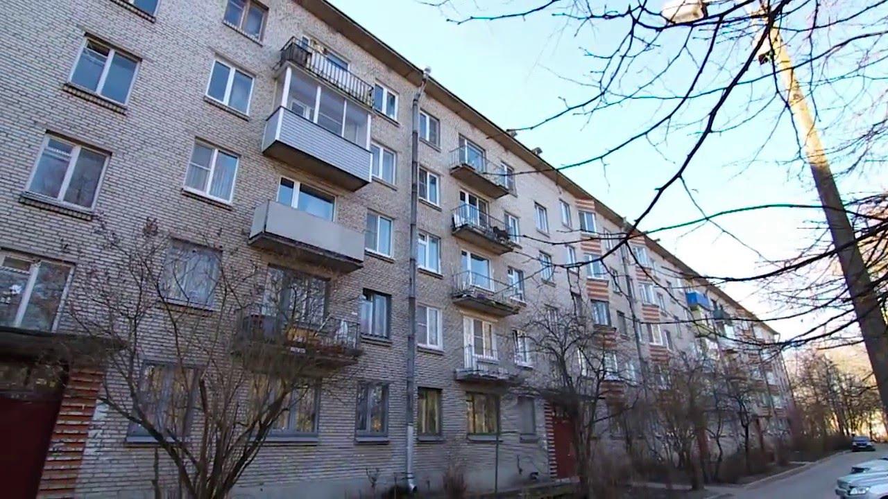 Общая площадь территории коттеджного поселка в пушкинском районе составляет 62,5 га, на которой расположатся 272 домовладения, состоящие из каменных домов с террасами в стиле респектабельного ар-деко площадью от 149 кв. М. И благоустроенных земельных участков в пушкинском районе с.