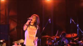 Do As Infinity - 12th Anniversary - FREE SOUL! FREE SPIRITS! - 黄昏