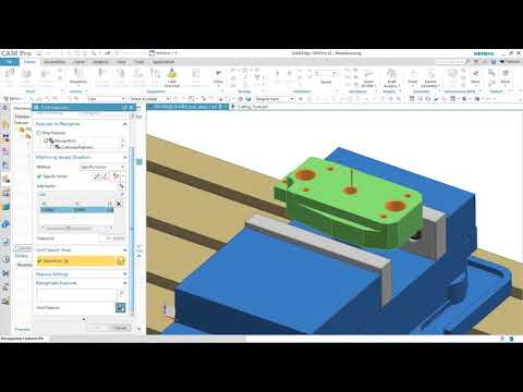 Schemi Elettrici Software : Disegna impianti elettrici con il tuo cad