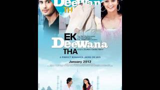 Aromale Full Song From Ek Deewana Tha