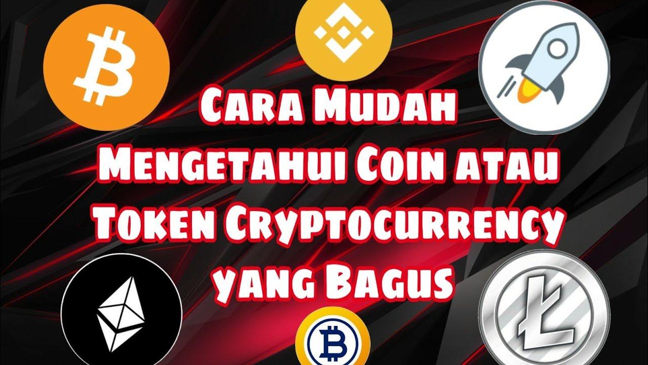 bitcoin cmc piacok