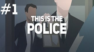This is The Police  —  Ale gorącoooo - Na żywo