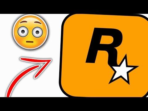 ROCKSTAR GAMES E SEUS PLANOS FUTUROS PARA O GTA ONLINE