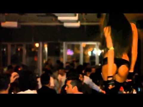 Anton Ishutin feat Irina Makosh - Crazy for you ( Original Mix - DJ GAD video )