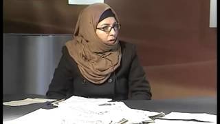 2011-12-07 MTA Presseschau - Der interreligiöse Dialog