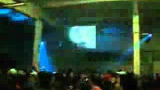 Panasonic pt-d3500e плюс экран обратной проекции