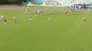 Baranovichi vs Lida full match