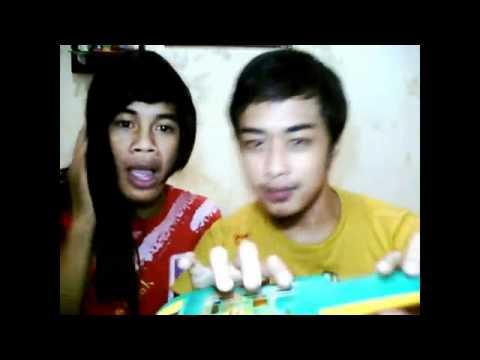 """""""BUKA DIKIT JOSS""""   Juwita Bahar with Duo Katrok   YouTube Mp3"""