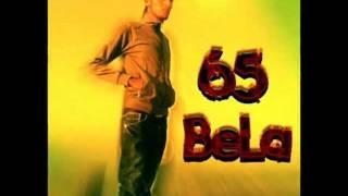 65 BeLa-Dj CoPur--(Ez Firari Çave Teme) ''Türkçe Kürtçe''