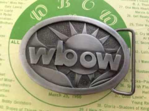 WBOW 12-73