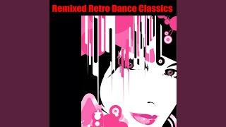 Funky Cold Medina (Club Crasher Remix) (Re-Recorded)
