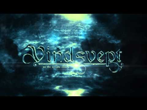 Emotional/Action/Rock Music - Vindsvept -  As the Smoke Clears