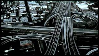 Singularities (Audio: Filastine /  Video: Kognitive Krew)