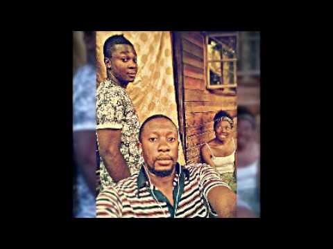 Yvonne Chaka Chaka    Umqombothi Remix AfroBeat By Dj Serge Mbaya