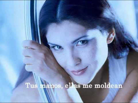 Jaci Velasquez - Crystal Clear [Sub Español]