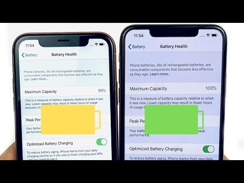 how-to-save-iphone-battery-capacity?