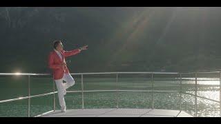 Nedeljko BajićBaja | Rodjen spreman (2016) Official video