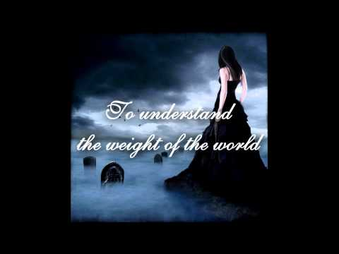 Nightwish - For the Heart I Once Had (Lyrics Video)