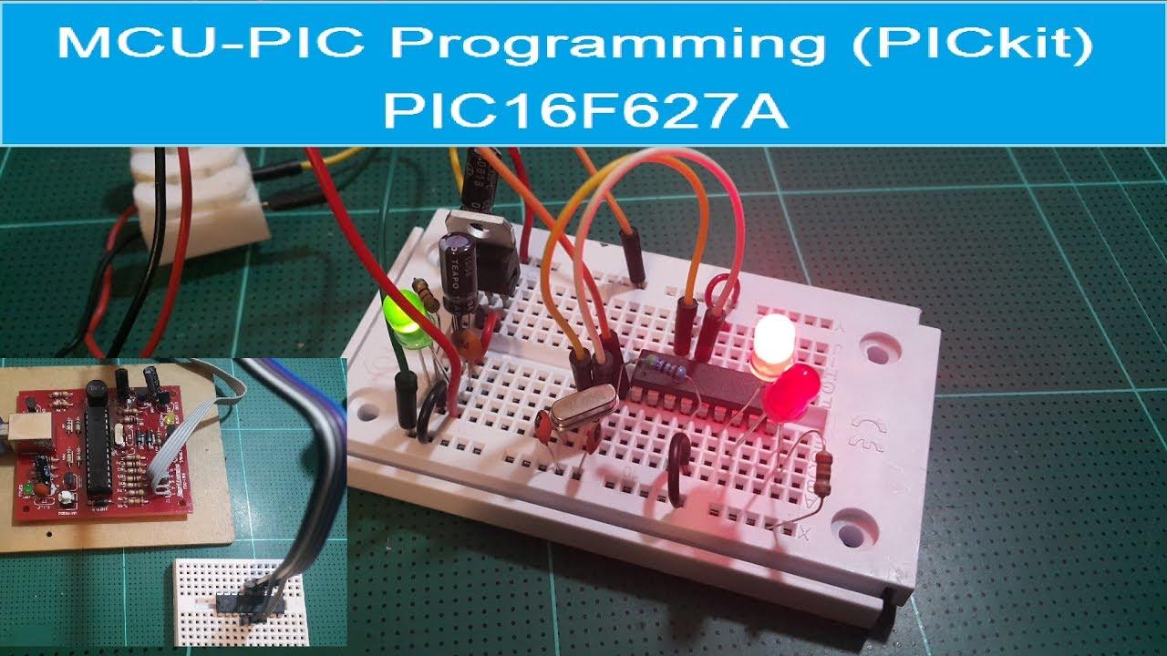 arduino raspberry rpi esp8266 nodemcu joegtec uno nano micro