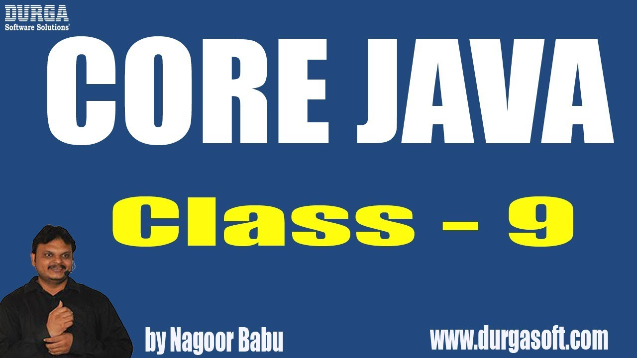 Image Result For Learn Java Online Free Tutorial