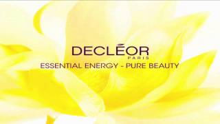 Decleor - Beautyfix Summer 2009 Thumbnail