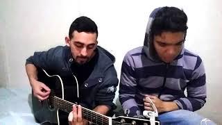 Baixar MC WM e MC Marks - Favelado Que Te Ama (Cover Ricardo Galvão) part. Rafael Winter